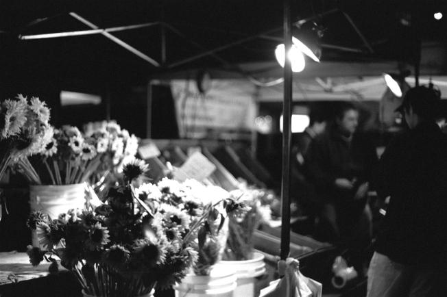 Farmer's Market-5