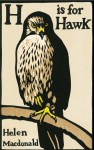 H_is_for_Hawk_(Macdonald_novel)